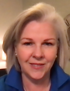 Amy Tokos